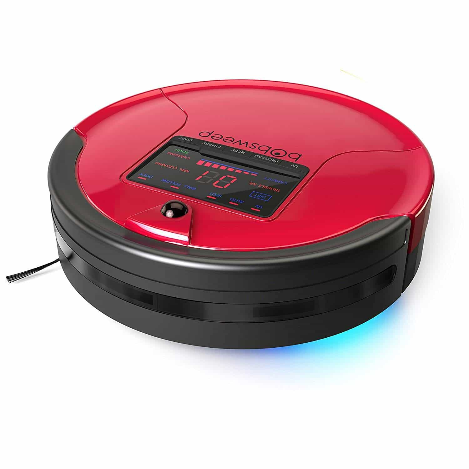 Best Robot Mop UPDATED Complete Robot Mop Buying Guide - What is the best robot floor cleaner