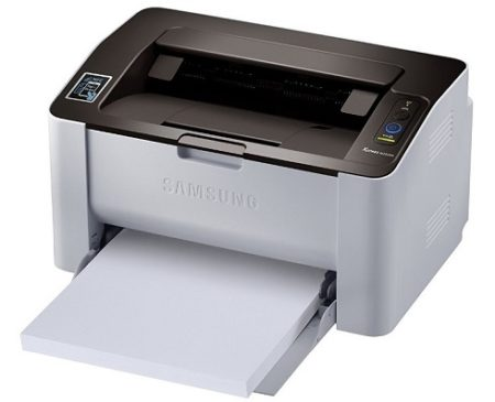 affordable wireless printer