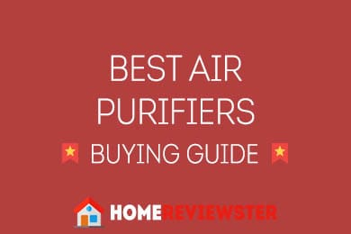 best air purifiers for 2018 updated buyer 39 s guide and review. Black Bedroom Furniture Sets. Home Design Ideas