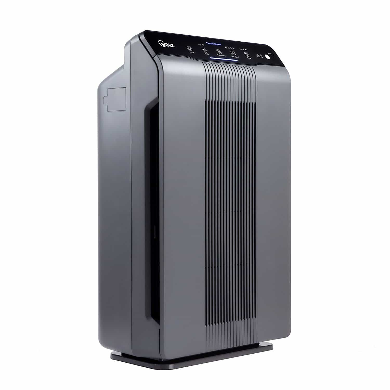 best air purifiers for 2018