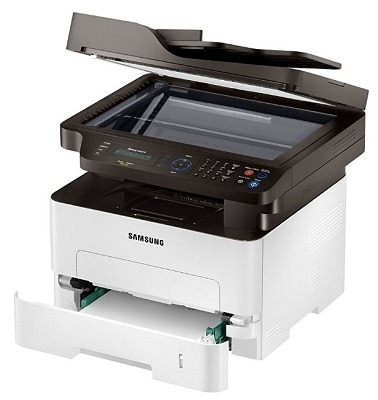 best black and white laser printer