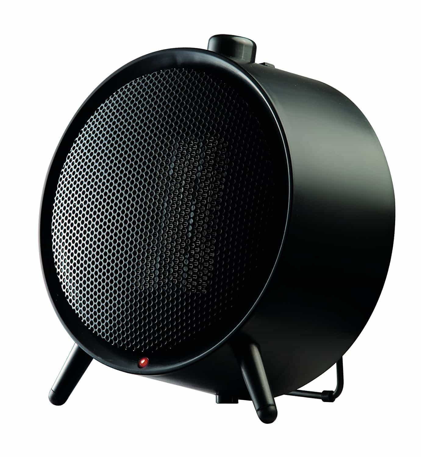 Best space heaters for 2018 ultimate buyer 39 s guide and reviews - Best small space heaters reviews concept ...