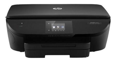 best wireless printer 2018