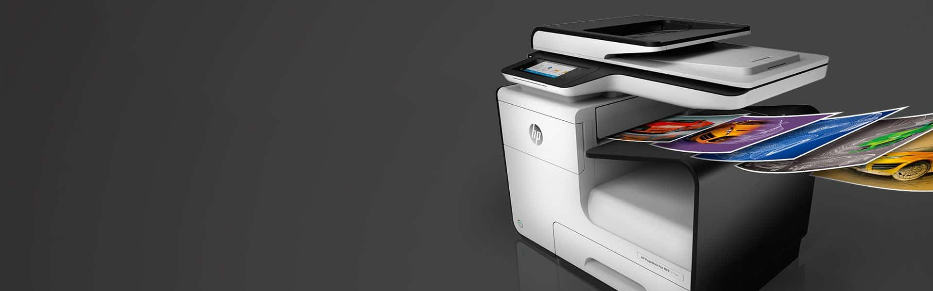 Best Wireless Printer 2019 – Top Rated Wireless Printers and Reviews