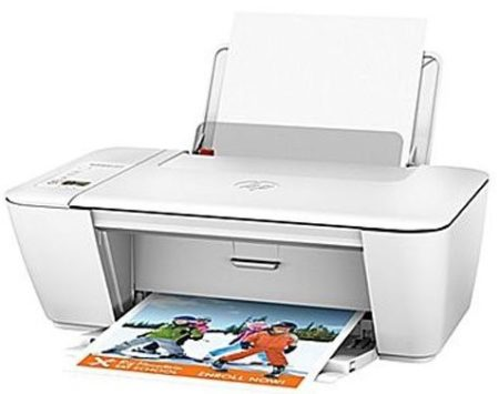 hp wireless printer 2018