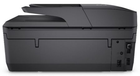 top wireless printer