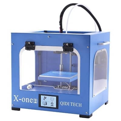 Best 3D Printer 2019 [UPDATED] - Ultimate Buying Guide For