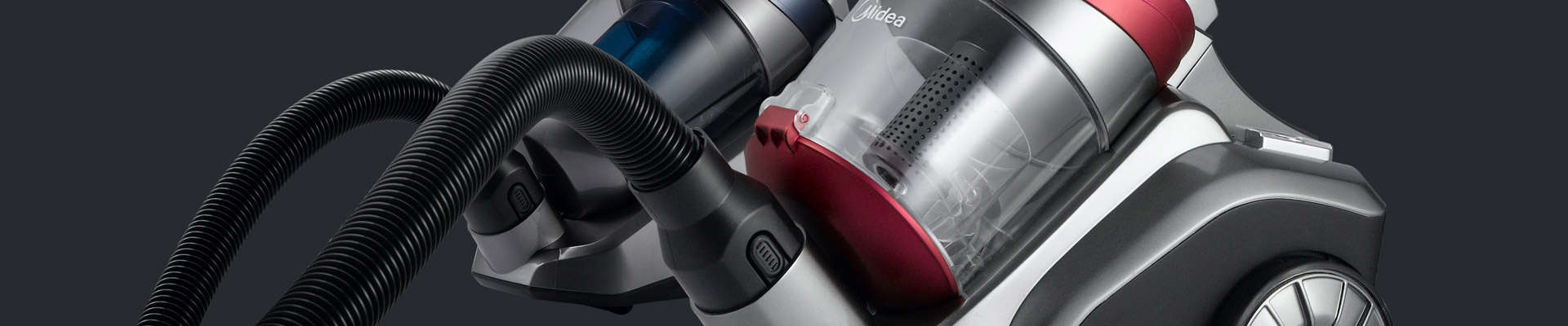 Best Canister Vacuum 2019 – Comprehensive Buyer's Guide and Reviews