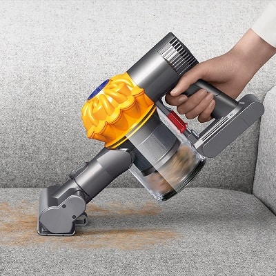 best vacuums 2019