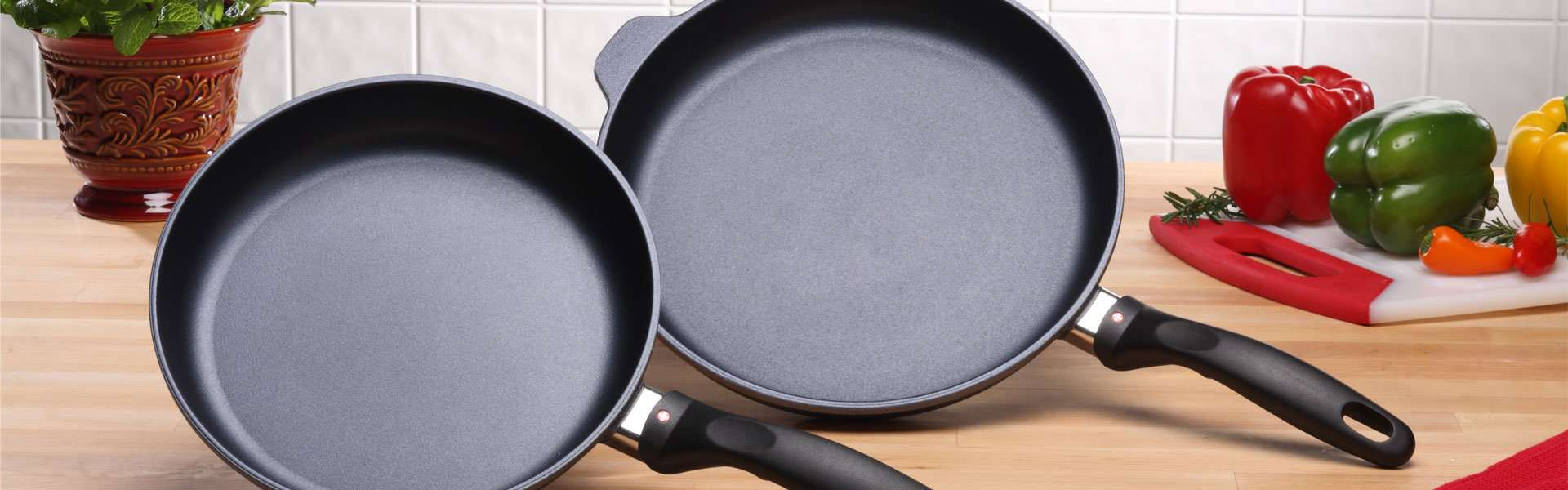 Best Pans For 2019 – Comprehensive Buyer's Guide and Reviews
