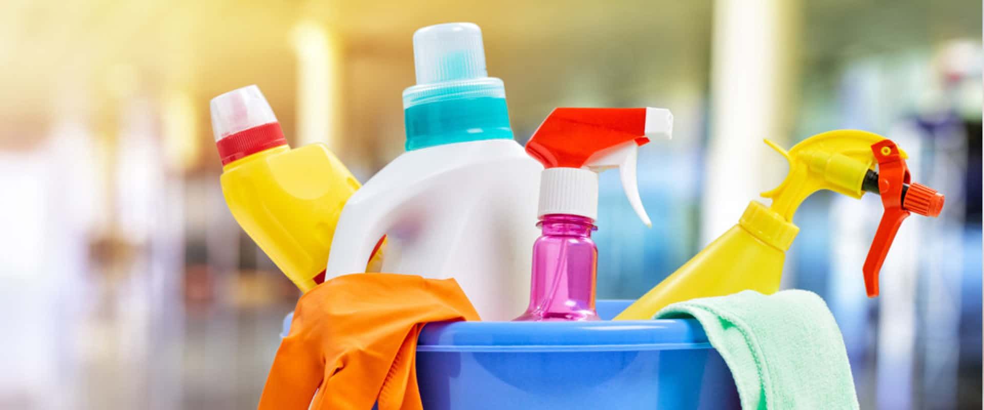 Best Laundry Detergents For 2019 – Ultimate Buyer's Guide and Reviews