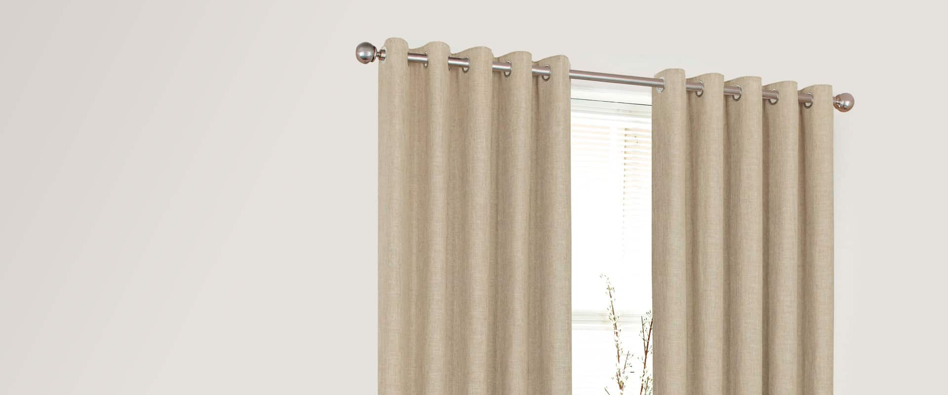 Best Blackout Curtains 2019 – Ultimate Buyer's Guide and Reviews
