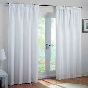 best curtains