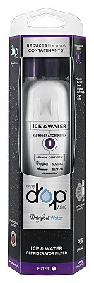 top rated water filter