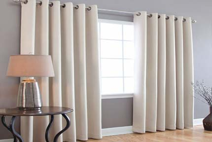 best blackout curtains 2018