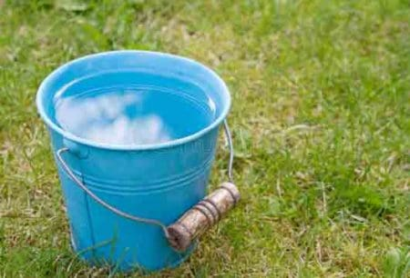 how to pump out septic tank