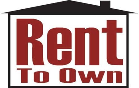 rent to own business how it works